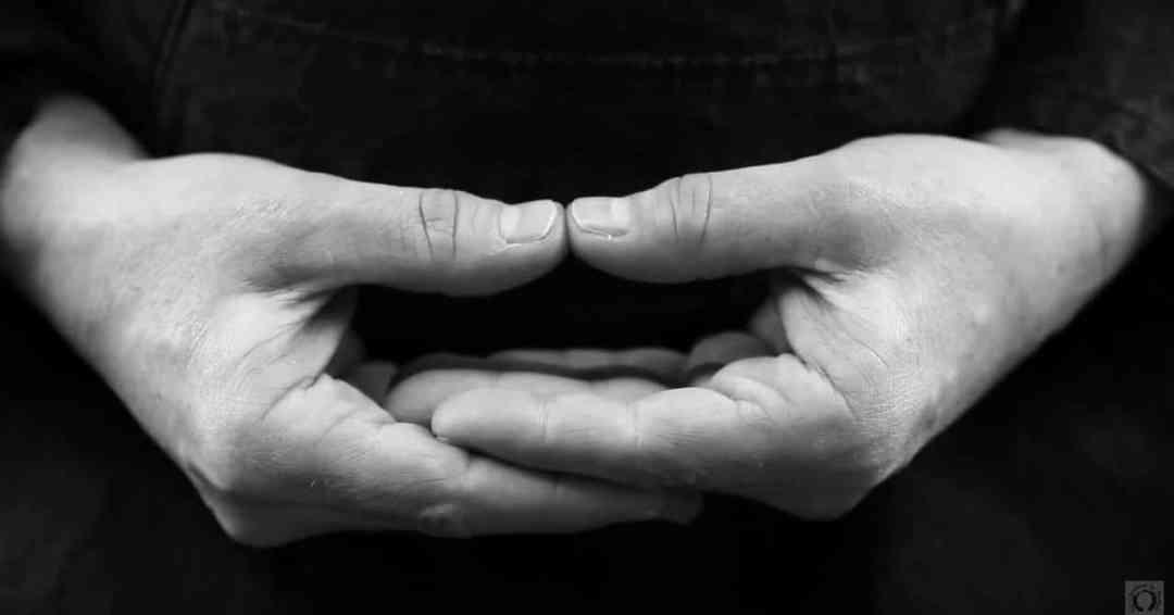 La méditation Tangram en 4 points essentiels