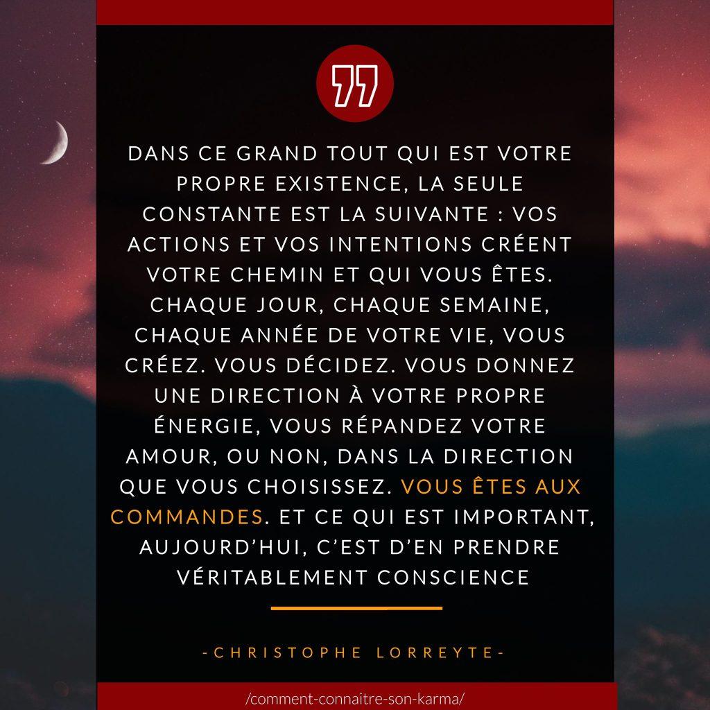christophe lorreyte - Laurence Pillon
