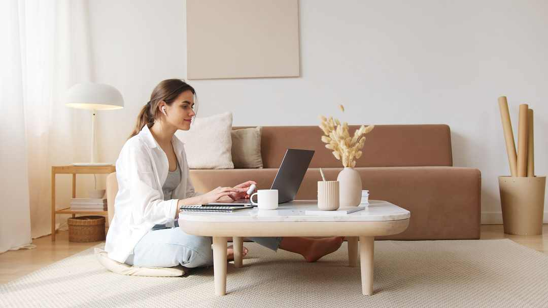 Se former à la méditation en ligne