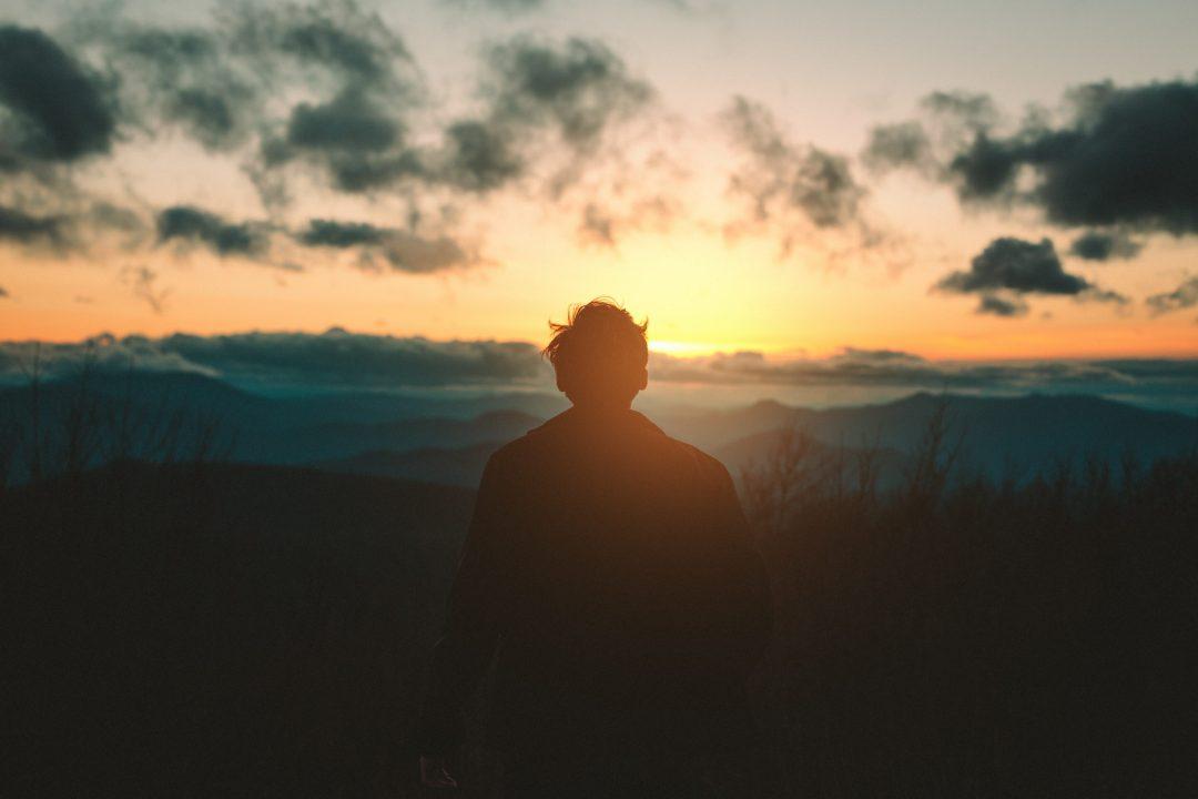 Bienveillance et impermanence