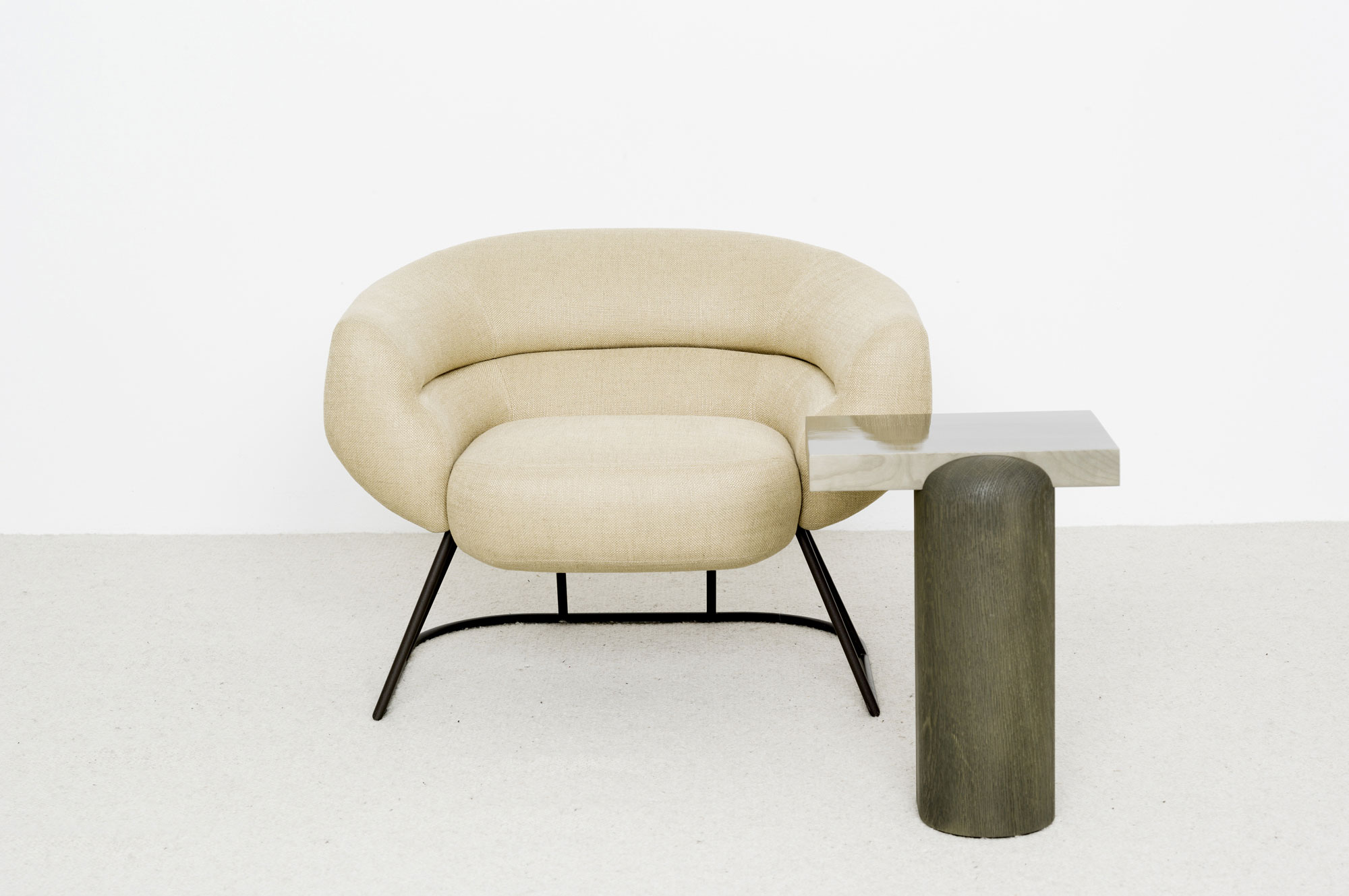 bob sofa christophe delcourt canape gonflable convertible 2 places intex fauteuil dje table appoint leo