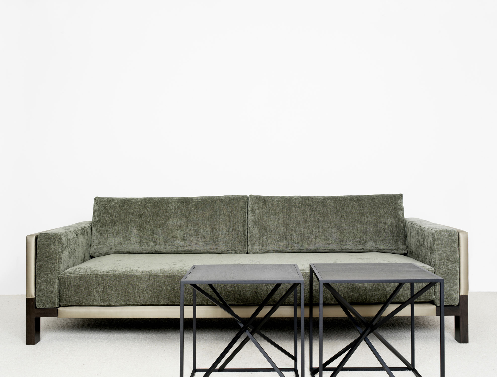 bob sofa christophe delcourt electric bed for rv canape noe table appoint ixo