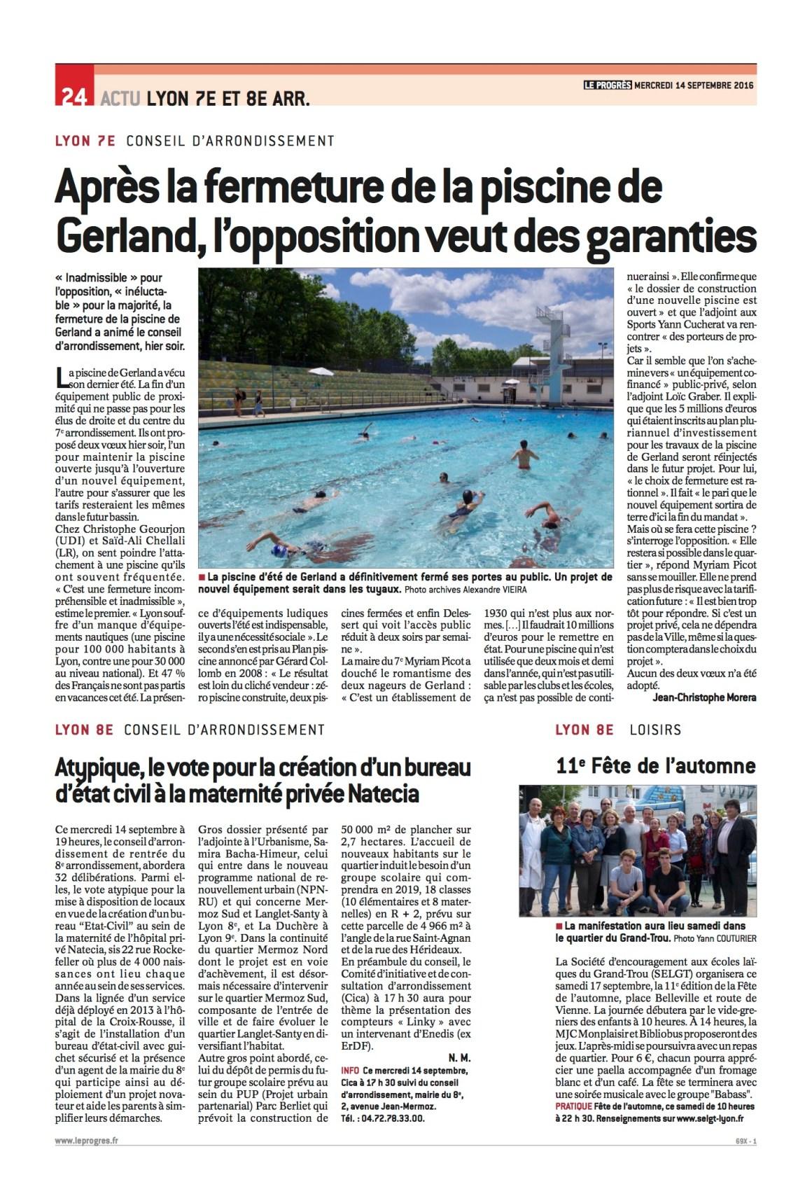 le-progres-14septembre2016-piscine-de-gerland-christophe-geourjon