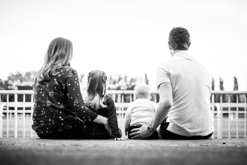 Christophe Lefebvre photographe Famille Maisons-Laffitte