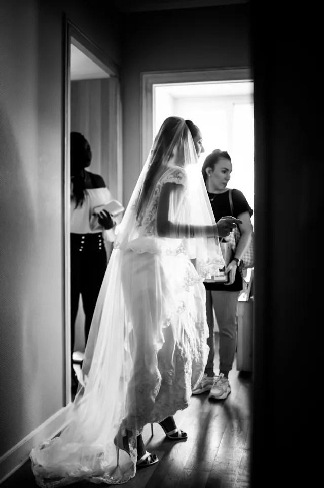 Christophe Lefebvre Photographe mariage Ile de france Normandie-42
