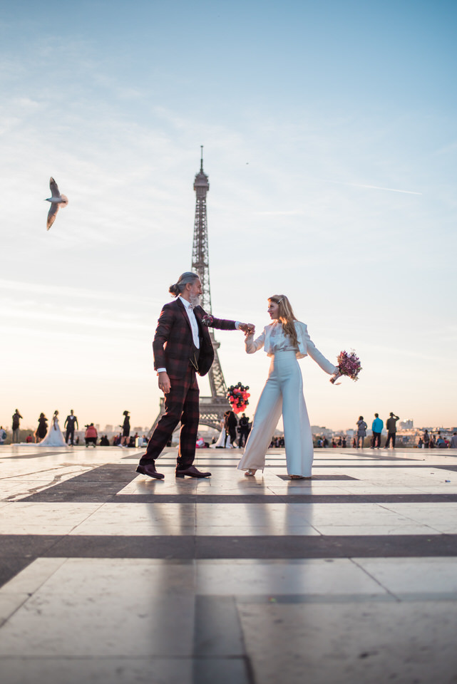 Christophe Lefebvre Photographe mariage Paris (3)