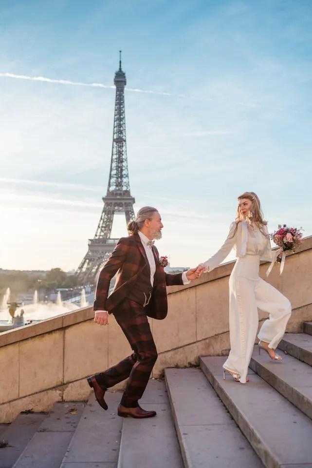 Christophe Lefebvre Photographe mariage Paris (5)