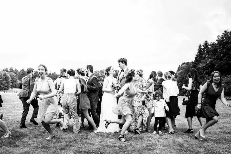Mariage Christophe Lefebvre Photographe -733