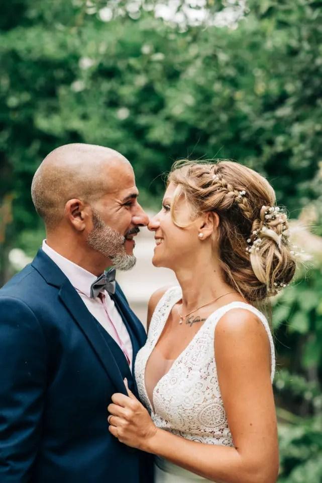 Christophe Lefebvre Photographe mariage Paris Normandie -3