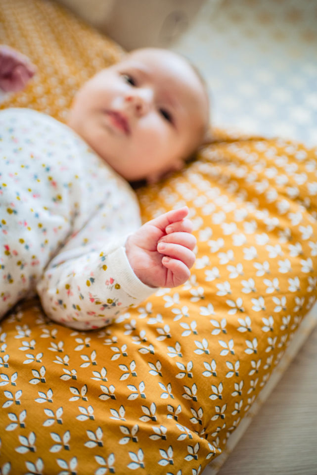 Christophe Lefebvre Photographe photos naissance bébé 3 mois (11)