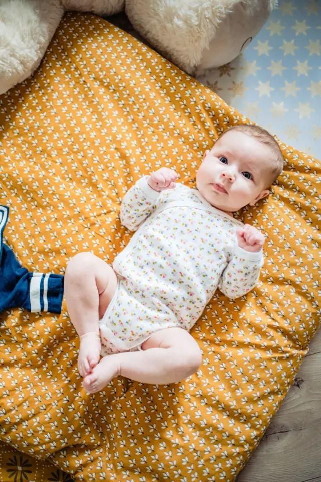 Christophe Lefebvre Photographe photos naissance bébé 3 mois (12)