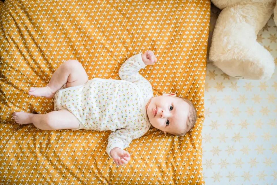 Christophe Lefebvre Photographe photos naissance bébé 3 mois (8)