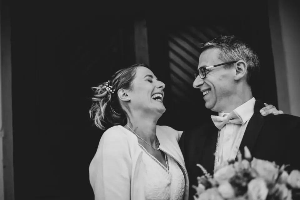 Couple reportage photo mariage Christophe Lefebvre Photographe-726