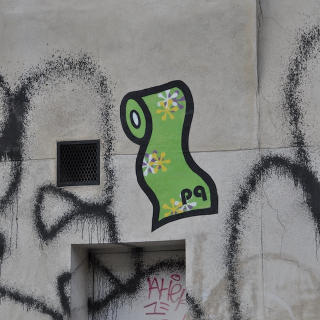 mur PQ 2