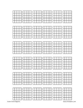 Guitar_Chord_Diagrams
