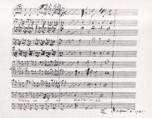 Hallelujah_score_1741