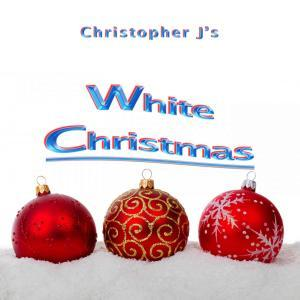 White Christmas Cover Art Rev. A_sml