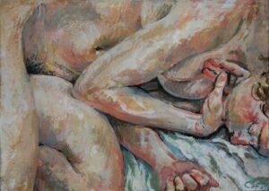 nude3-closeup
