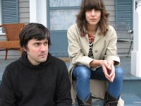 For Your Consideration #92: The Fiery Furnaces - Blueberry ...