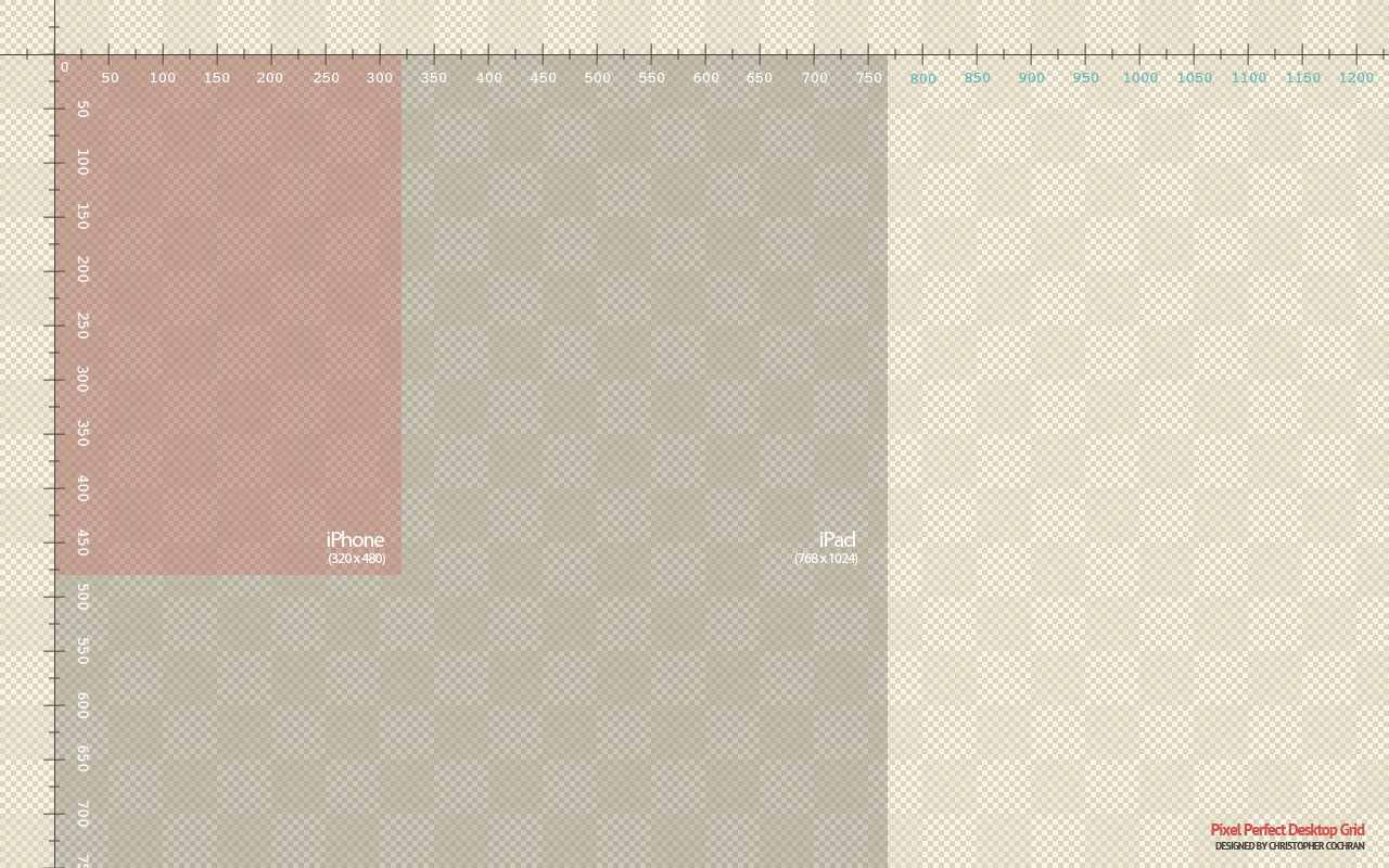 1280x800-pixel-perfect-desktop-grid