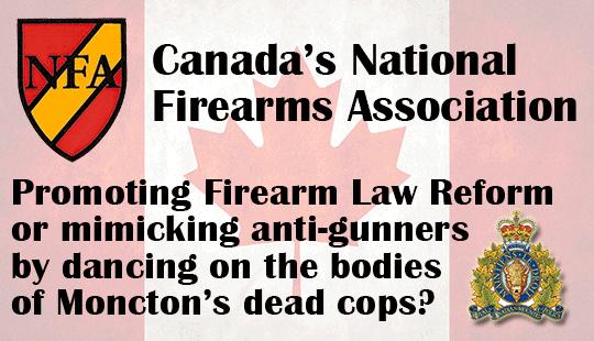 NFA-Dancing-on-Monctons-Dead-Cops
