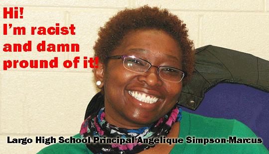 Largo-High-School-Principal-Angelique-Simpson-Marcus