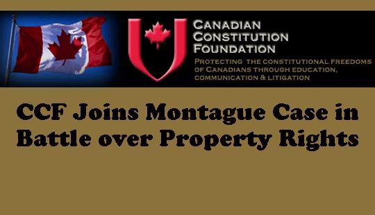CCF-Joins-Montague-Case