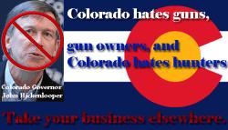 Colorado-Hates-Gun-Owners
