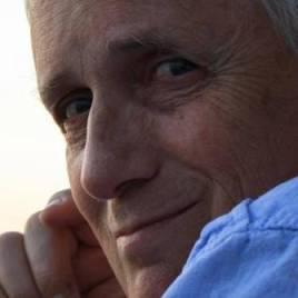 Douglas H. Christie April 24, 1946 – March 11, 2013