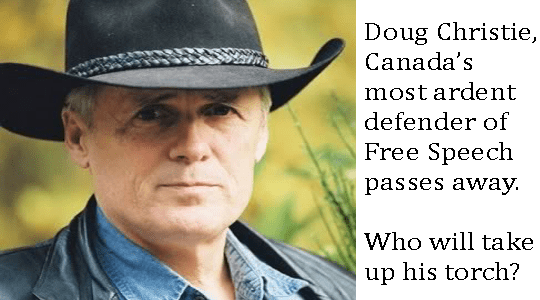 Doug-Christie-Free-Speech-Defender