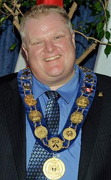 Toronto-Mayor-Rob-Ford