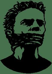 free-speechj-denied