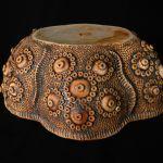 ceramic04
