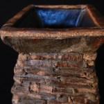 ceramic18