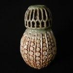 ceramic24