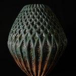 ceramic29