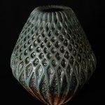 ceramic31