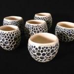 ceramics – 0980