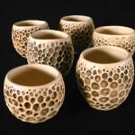 ceramics – 0981