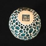 ceramics – 0984