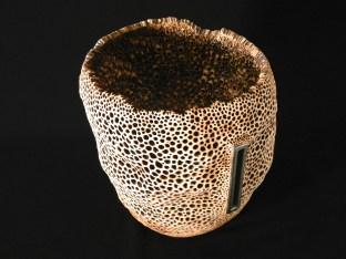 ceramics - 0992