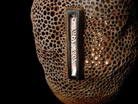 ceramics - 0994