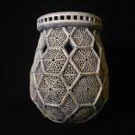 ceramics – 1 of 17