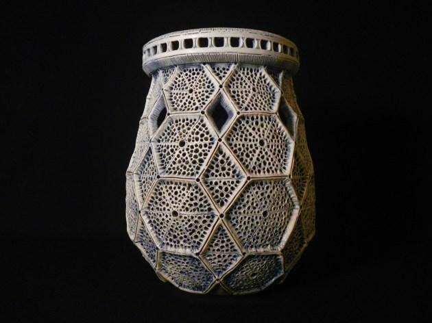 ceramics - 1 of 17
