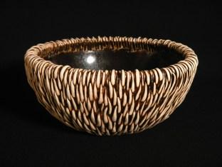 ceramics - 1097