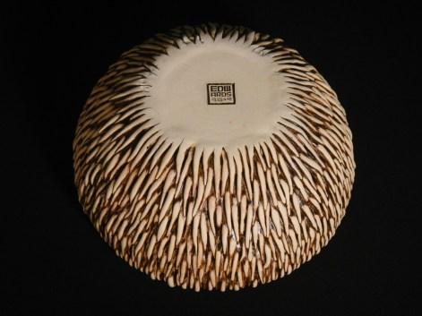 ceramics - 1099