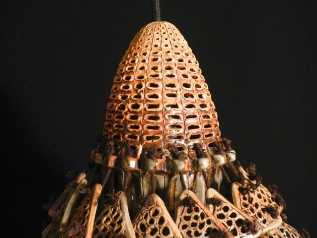 ceramics - 1123