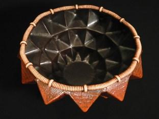 ceramics - 1133
