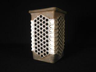 ceramics - 1187