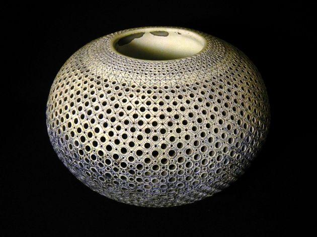 ceramics - 1196